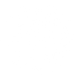 logo-supported-ddpc
